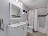 4517 Waubansie Lane - Photo 19