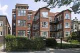 4853 Kenmore Avenue - Photo 1
