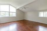 2184 New Willow Road - Photo 11