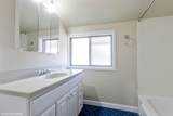 2184 New Willow Road - Photo 12