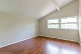 2184 New Willow Road - Photo 13