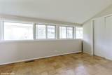 2184 New Willow Road - Photo 15