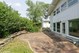 2184 New Willow Road - Photo 17