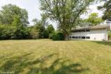 2184 New Willow Road - Photo 18