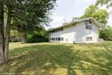 2184 New Willow Road - Photo 19