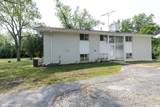 2184 New Willow Road - Photo 2