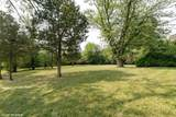 2184 New Willow Road - Photo 21