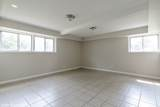 2184 New Willow Road - Photo 8