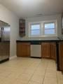 5465 Parkside Avenue - Photo 10