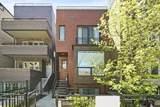 920 Wood Street - Photo 1