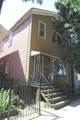 3012 Quinn Street - Photo 1