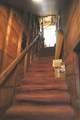 3012 Quinn Street - Photo 21