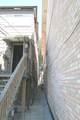 3012 Quinn Street - Photo 25