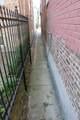 3012 Quinn Street - Photo 26