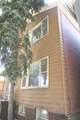 3012 Quinn Street - Photo 27