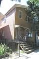 3012 Quinn Street - Photo 28