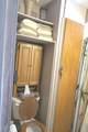 3012 Quinn Street - Photo 7