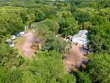 2410 Old Canal Road - Photo 1