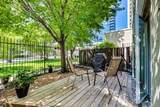 996 Park Terrace - Photo 10