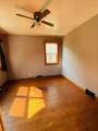 819 Chicago Avenue - Photo 10
