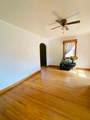 819 Chicago Avenue - Photo 11