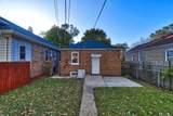 9739 Ingleside Avenue - Photo 14