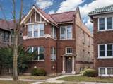540 Ridgeland Avenue - Photo 1