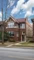 540 Ridgeland Avenue - Photo 2