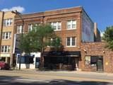 4452 Western Avenue - Photo 1
