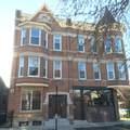 1458 Maplewood Avenue - Photo 1