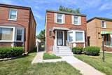 10816 Eberhart Avenue - Photo 1
