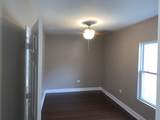 11815 Hale Avenue - Photo 10