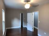 11815 Hale Avenue - Photo 9