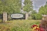 1182 Waverly Drive - Photo 20