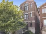 3106 Wells Street - Photo 1