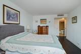 6007 Sheridan Road - Photo 6