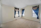 2438 Courtyard Circle - Photo 10