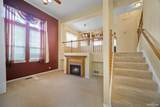 2438 Courtyard Circle - Photo 3