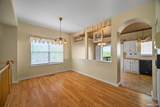 2438 Courtyard Circle - Photo 5