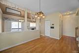 2438 Courtyard Circle - Photo 6