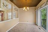 2438 Courtyard Circle - Photo 8