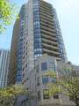 33 Delaware Place - Photo 1