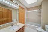 1389 9TH Avenue - Photo 22