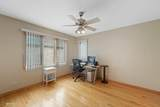 1389 9TH Avenue - Photo 24