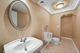 1389 9TH Avenue - Photo 30