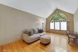 1389 9TH Avenue - Photo 4