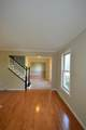 1034 Crabtree Lane - Photo 4