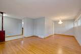 7550 Keystone Avenue - Photo 3