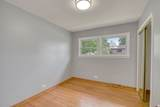 7550 Keystone Avenue - Photo 9