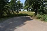 6488-25 3000 N Road - Photo 3